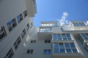 Budowa domu może być prosta