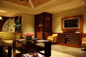 O co warto zapytać przy oglądaniu mieszkania na sprzedaż
