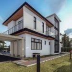 Oszczędzanie podczas budowy domu