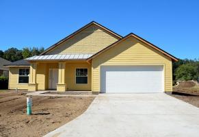 Ile trwa wybudowanie domu?