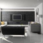 Jak spróbować oszacować wartość mieszkania