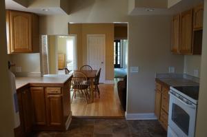 Możliwość przebudowy mieszkania