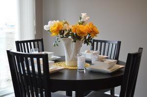 Mieszkanie lub dom na kredyt to często konieczność