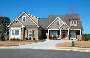 Projektowanie domów i ich wnętrz