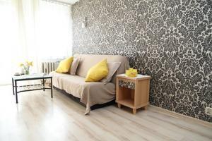 Koszt umeblowania mieszkania