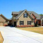 Jak czytać ogłoszenia o sprzedaży mieszkania