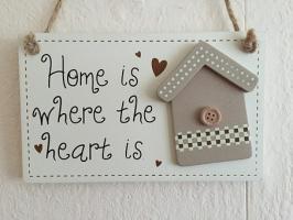 Mieszkanie czy dom